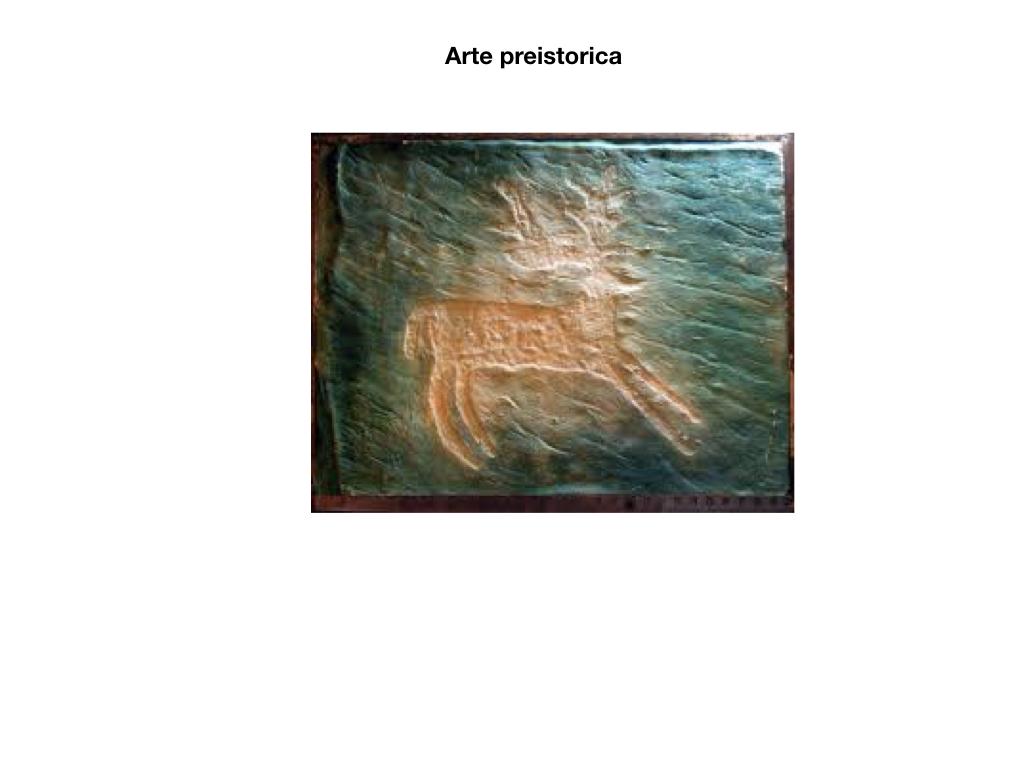1.ARTE_PREISTORIA_SIMULAZIONE.001