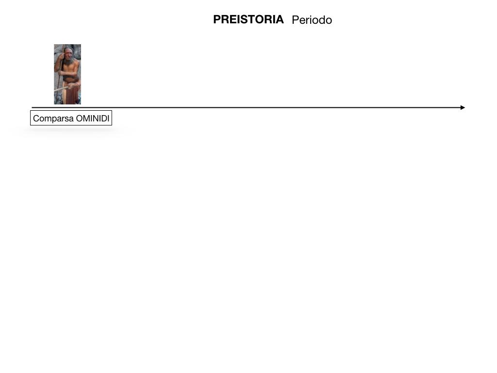 1.ARTE_PREISTORIA_SIMULAZIONE.003