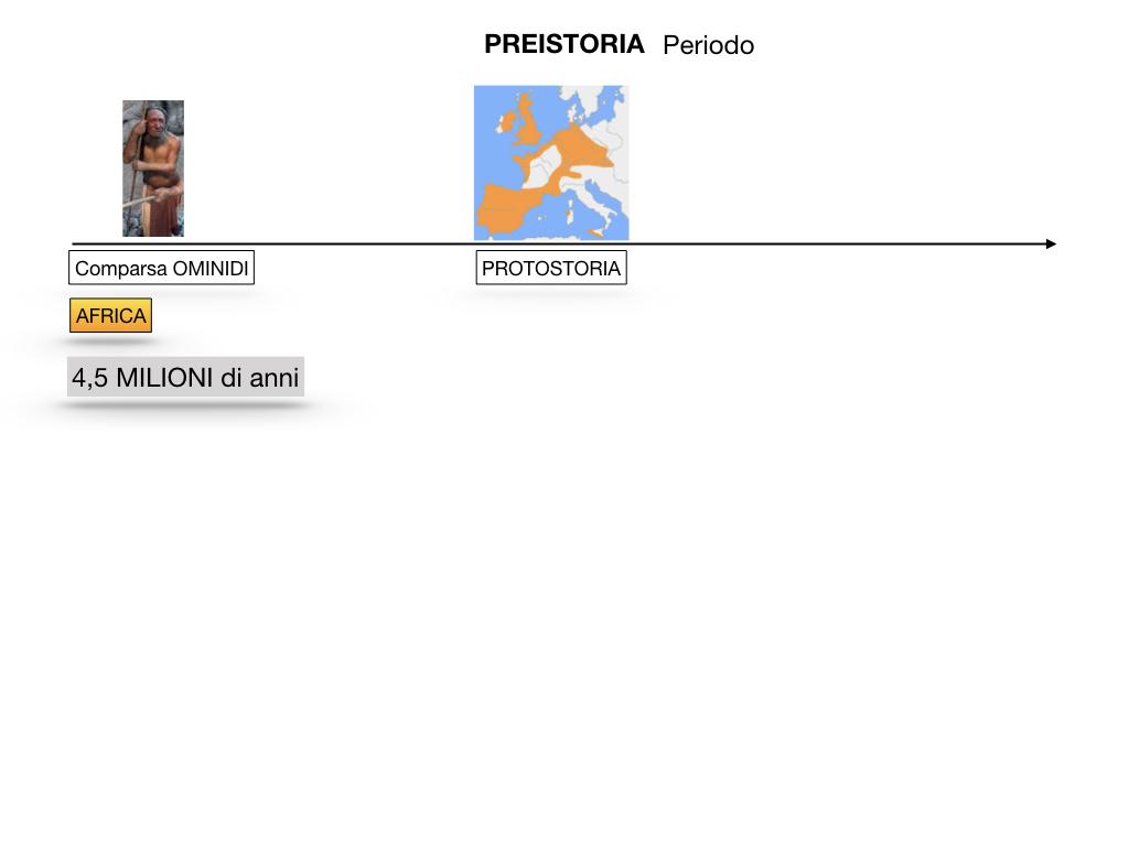 1.ARTE_PREISTORIA_SIMULAZIONE.006