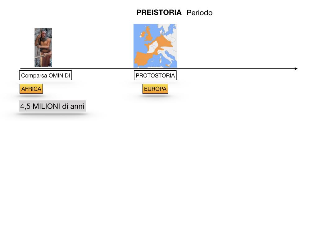 1.ARTE_PREISTORIA_SIMULAZIONE.007