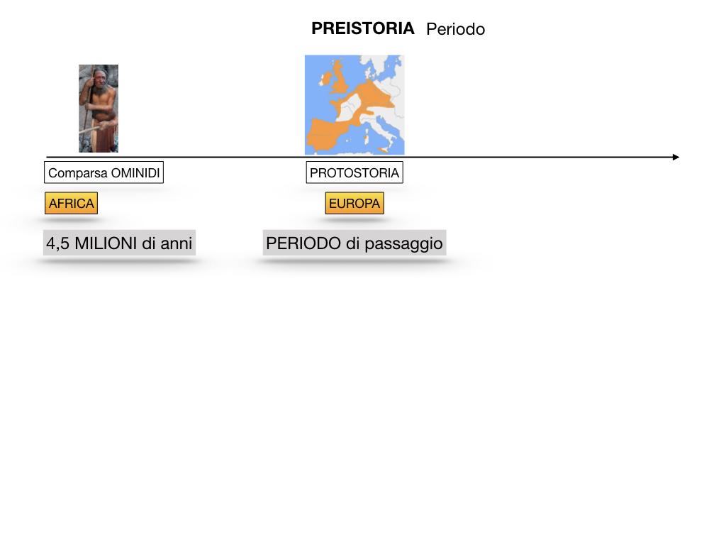 1.ARTE_PREISTORIA_SIMULAZIONE.008