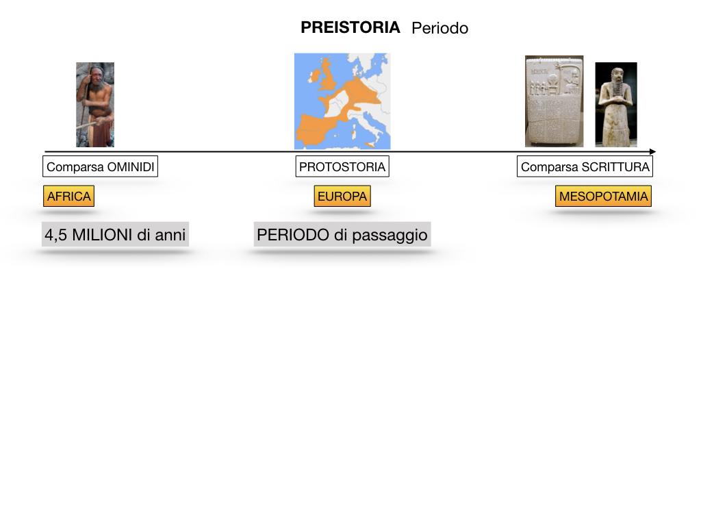 1.ARTE_PREISTORIA_SIMULAZIONE.010