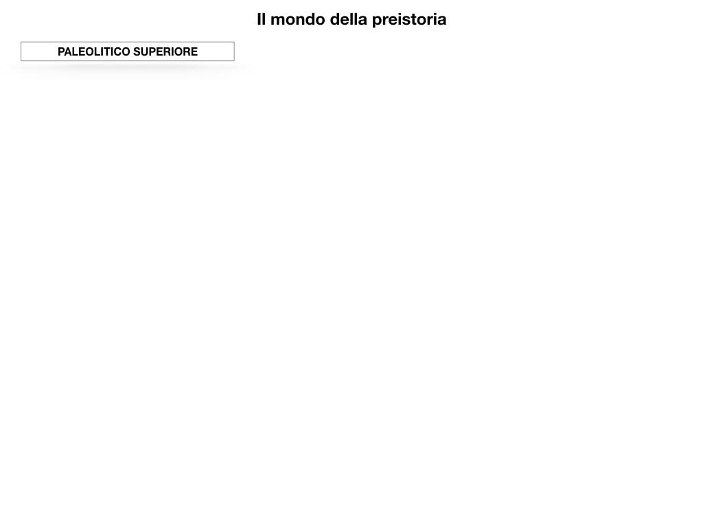 1.ARTE_PREISTORIA_SIMULAZIONE.058