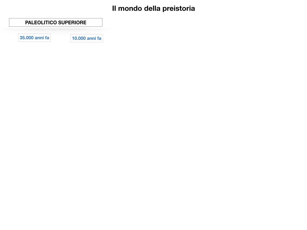 1.ARTE_PREISTORIA_SIMULAZIONE.059