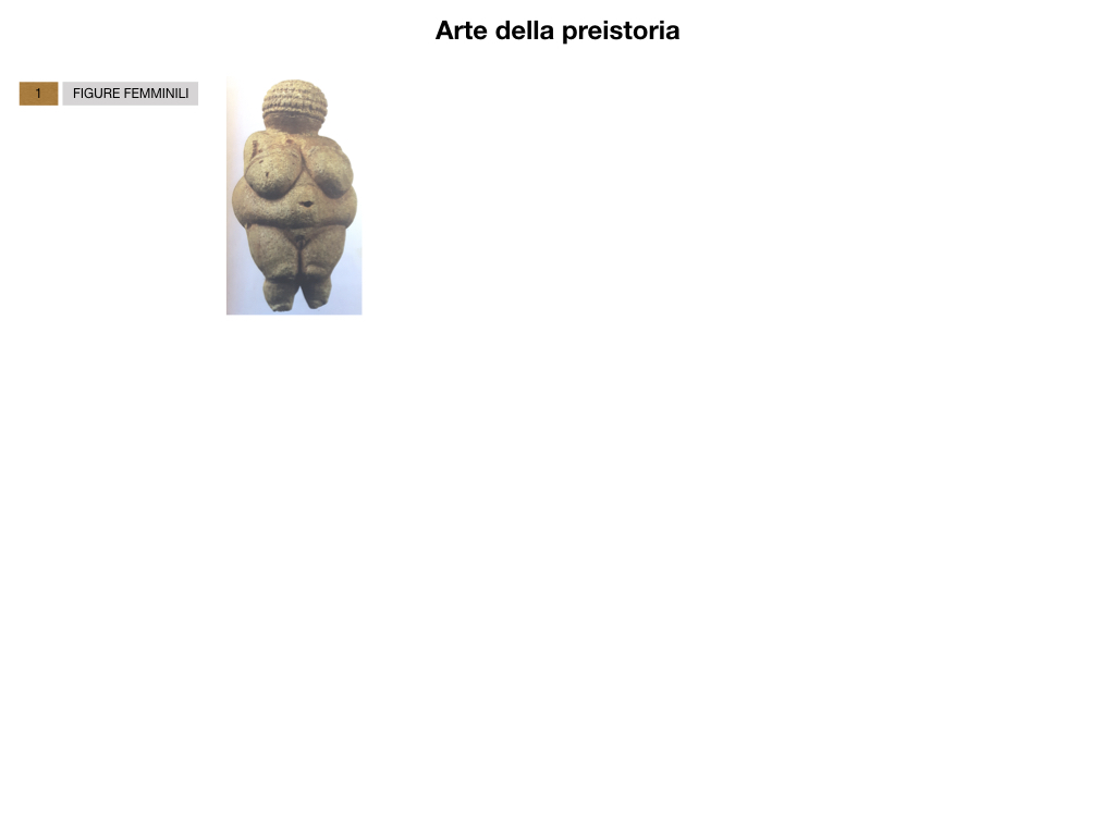 1.ARTE_PREISTORIA_SIMULAZIONE.068