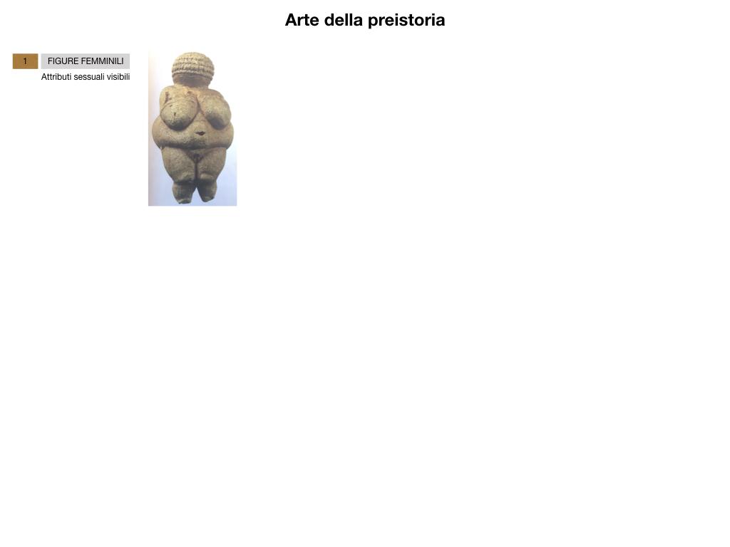 1.ARTE_PREISTORIA_SIMULAZIONE.069