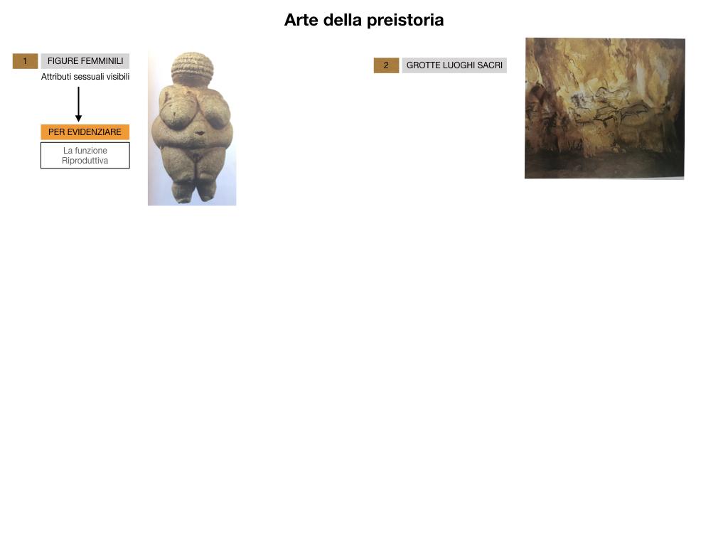 1.ARTE_PREISTORIA_SIMULAZIONE.071