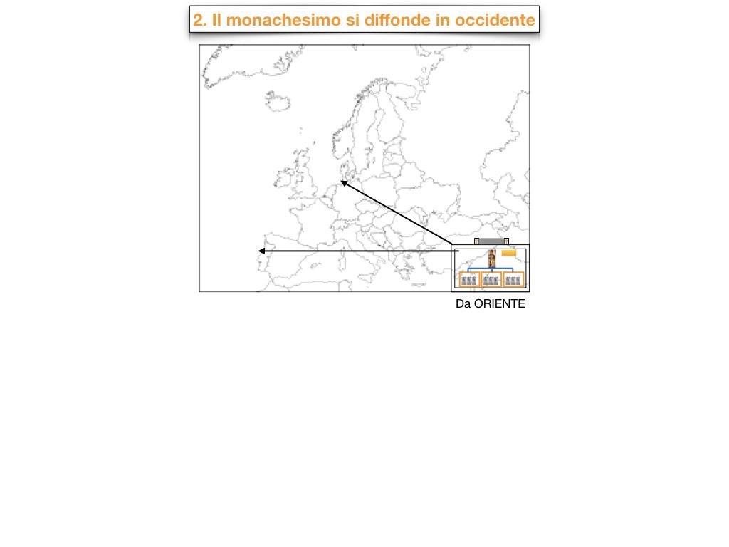 8.IL MONACHESIMO_SIMULAZIONE.035