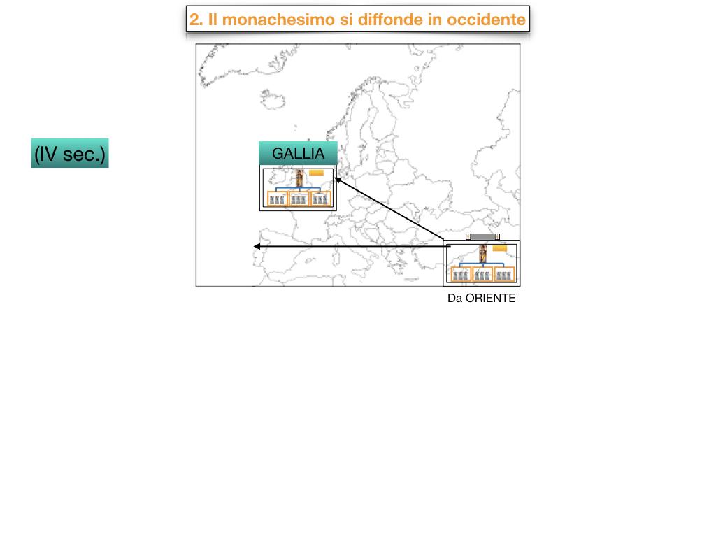 8.IL MONACHESIMO_SIMULAZIONE.036