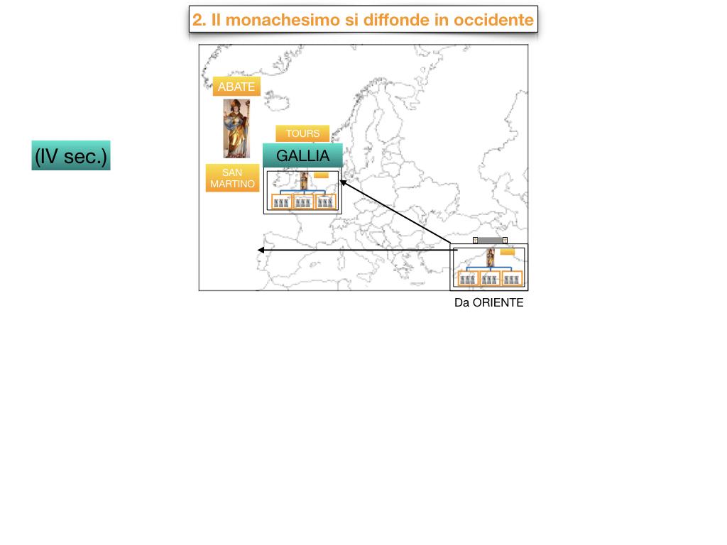 8.IL MONACHESIMO_SIMULAZIONE.037