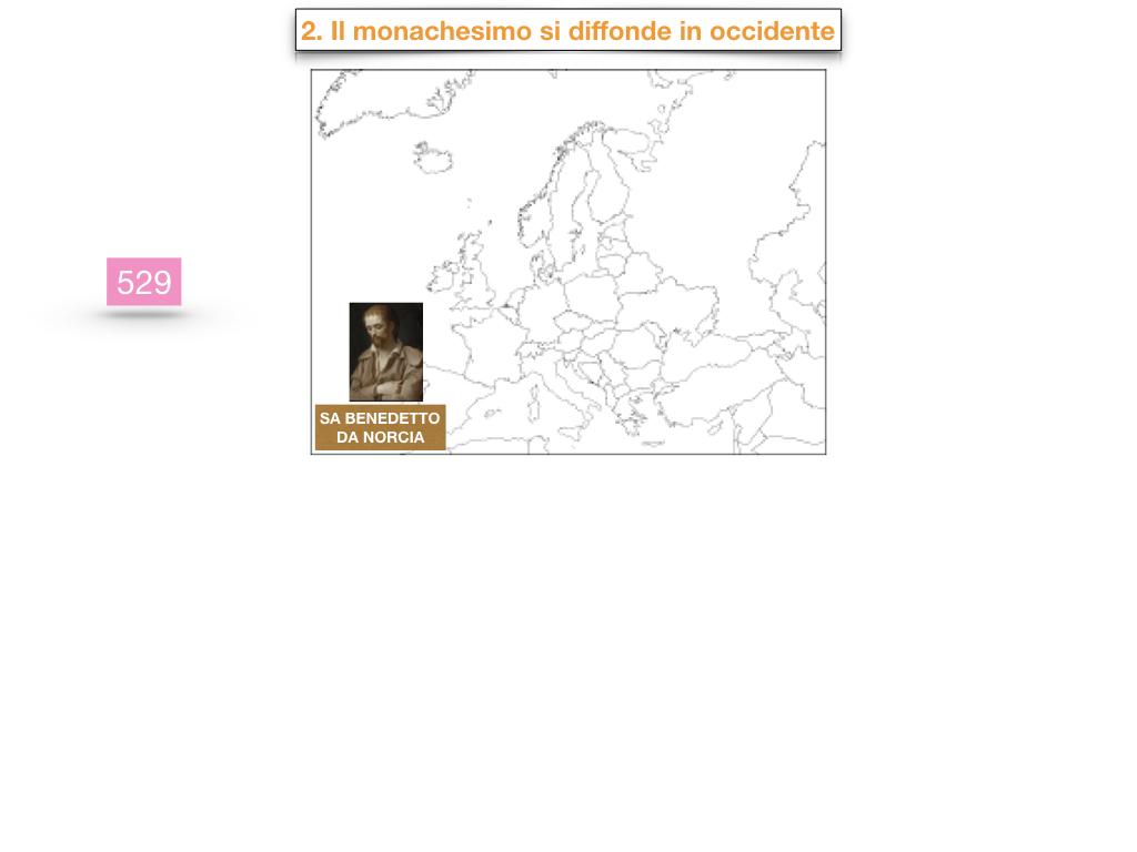 8.IL MONACHESIMO_SIMULAZIONE.041