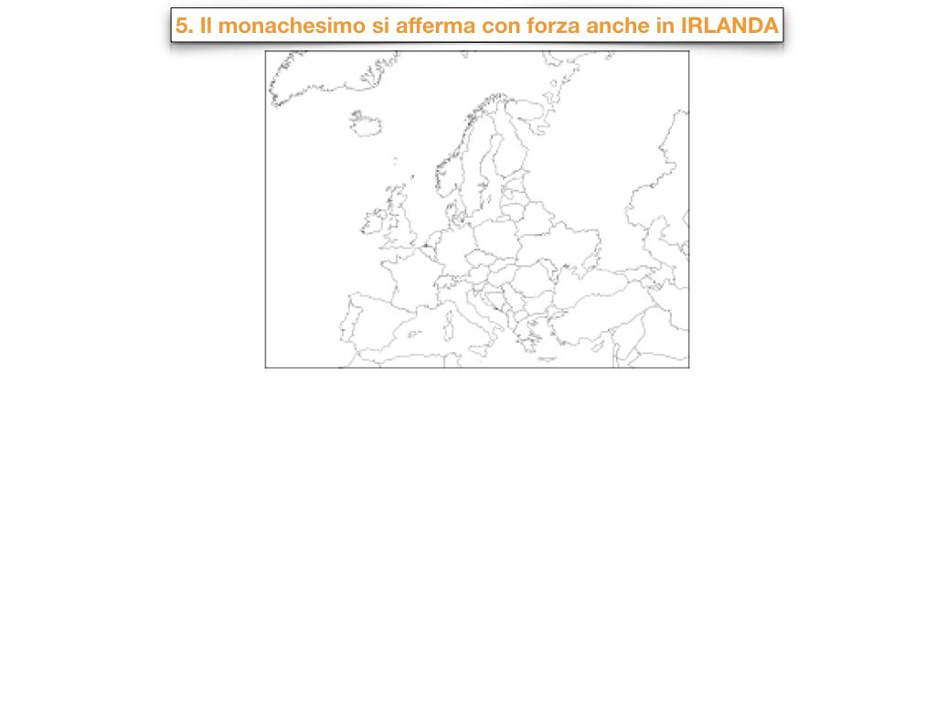 8.IL MONACHESIMO_SIMULAZIONE.109