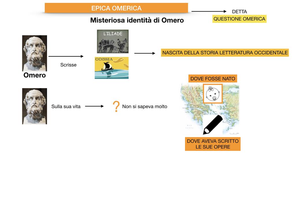 EPICA_1MEDIA_OMERO_VIRGILIO_EPICA CLASSICA_TEMI_STILE_SIMULAZIONE.012