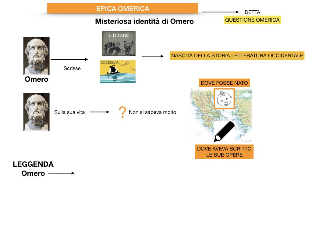 EPICA_1MEDIA_OMERO_VIRGILIO_EPICA CLASSICA_TEMI_STILE_SIMULAZIONE.013