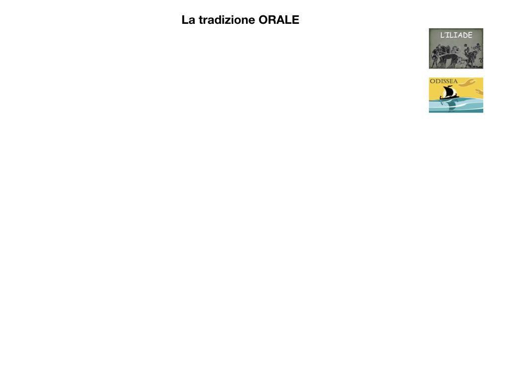 EPICA_1MEDIA_OMERO_VIRGILIO_EPICA CLASSICA_TEMI_STILE_SIMULAZIONE.021