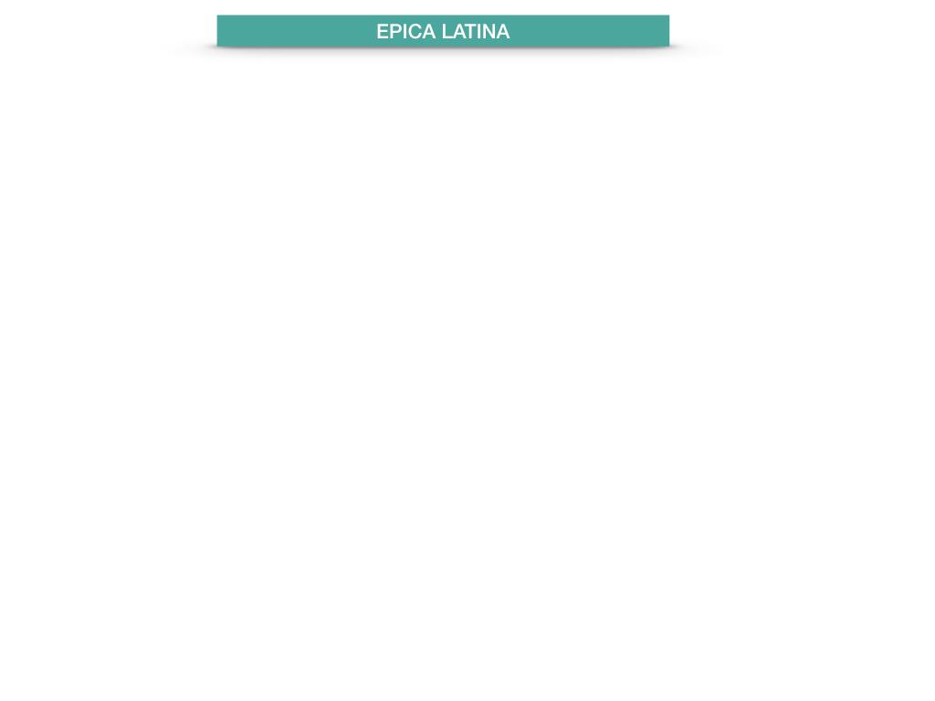 EPICA_1MEDIA_OMERO_VIRGILIO_EPICA CLASSICA_TEMI_STILE_SIMULAZIONE.032