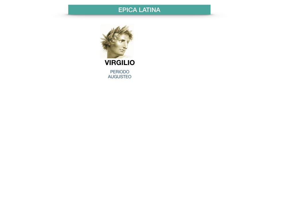 EPICA_1MEDIA_OMERO_VIRGILIO_EPICA CLASSICA_TEMI_STILE_SIMULAZIONE.034