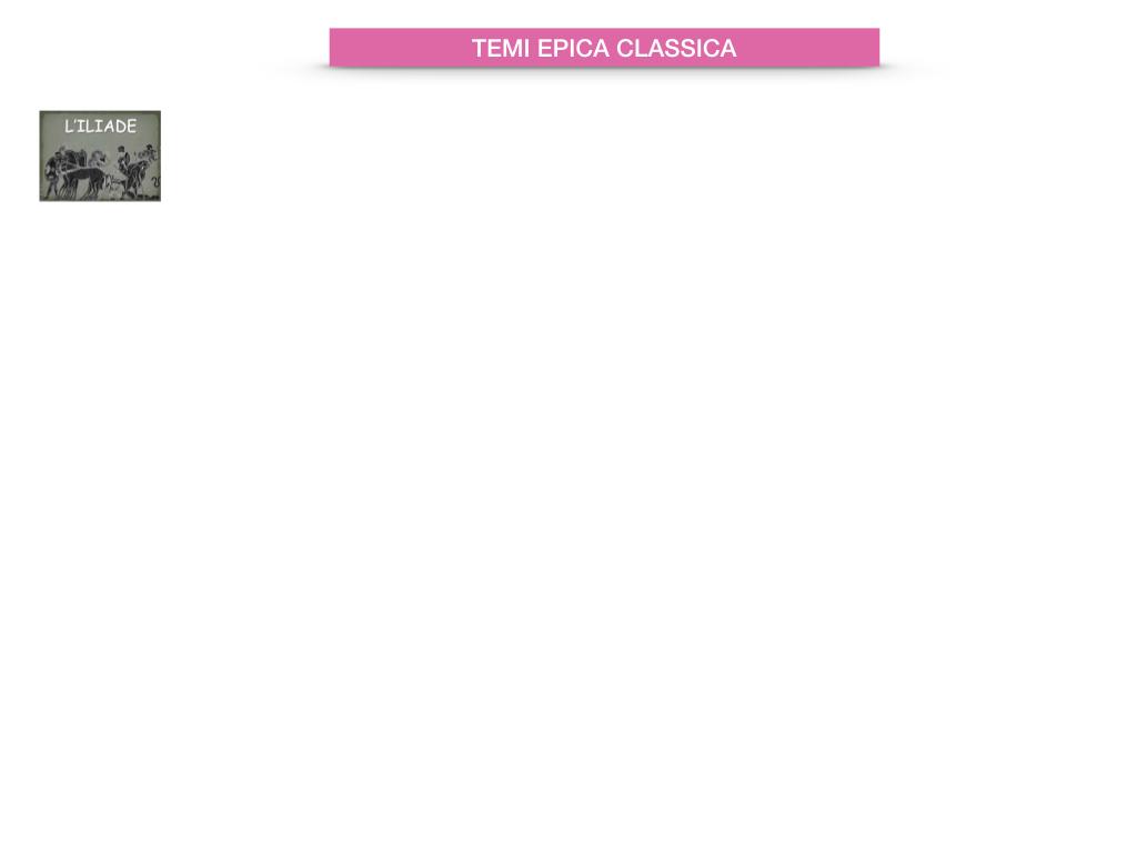 EPICA_1MEDIA_OMERO_VIRGILIO_EPICA CLASSICA_TEMI_STILE_SIMULAZIONE.048