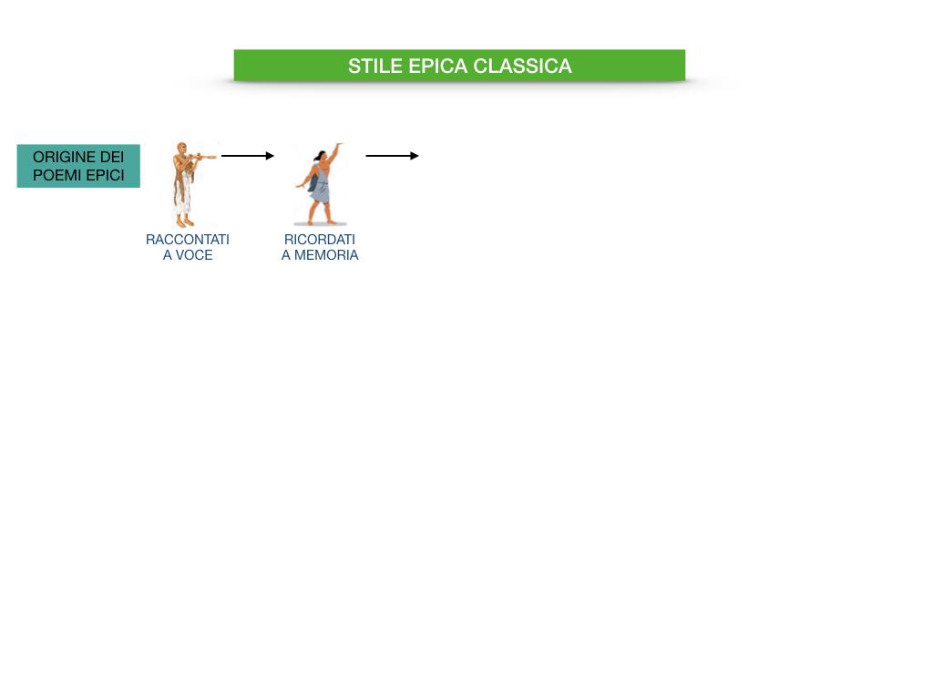 EPICA_1MEDIA_OMERO_VIRGILIO_EPICA CLASSICA_TEMI_STILE_SIMULAZIONE.090