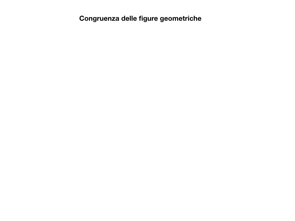 GEOMETRIA_1MEDIA_PUNTO_RETTA_PIANO_SIMULAZIONE.120