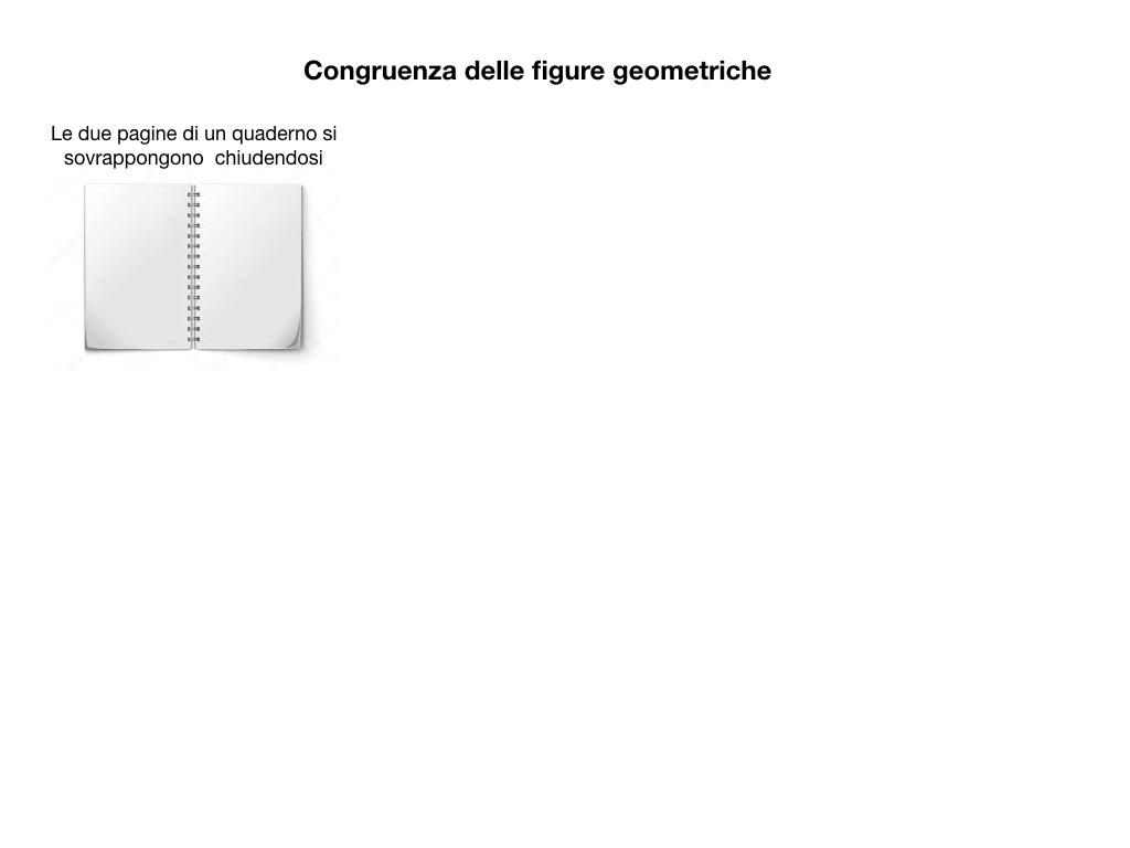 GEOMETRIA_1MEDIA_PUNTO_RETTA_PIANO_SIMULAZIONE.121