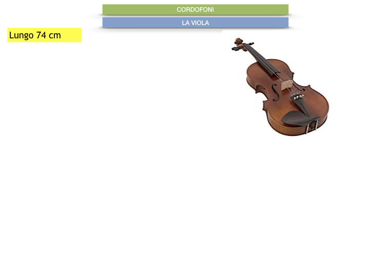 MUSICA_1_SIMULAZIONE_B.019
