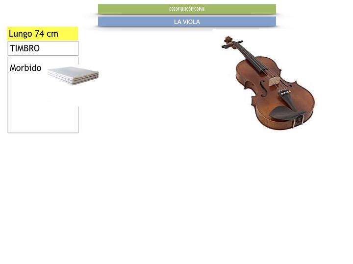 MUSICA_1_SIMULAZIONE_B.020