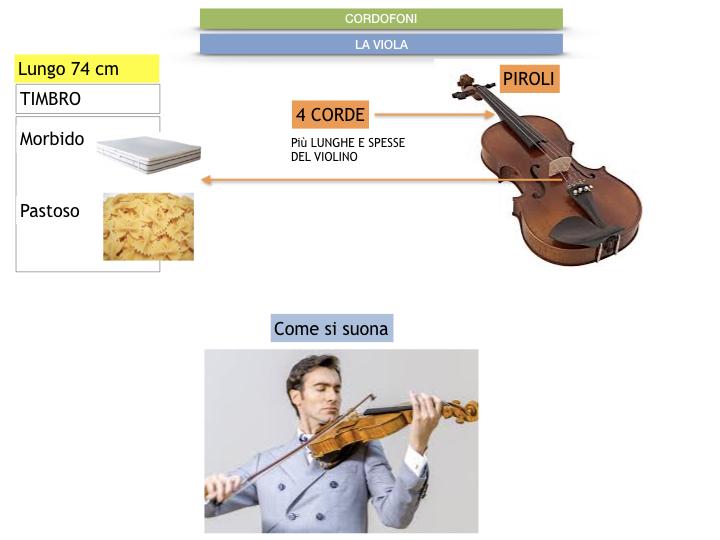 MUSICA_1_SIMULAZIONE_B.026