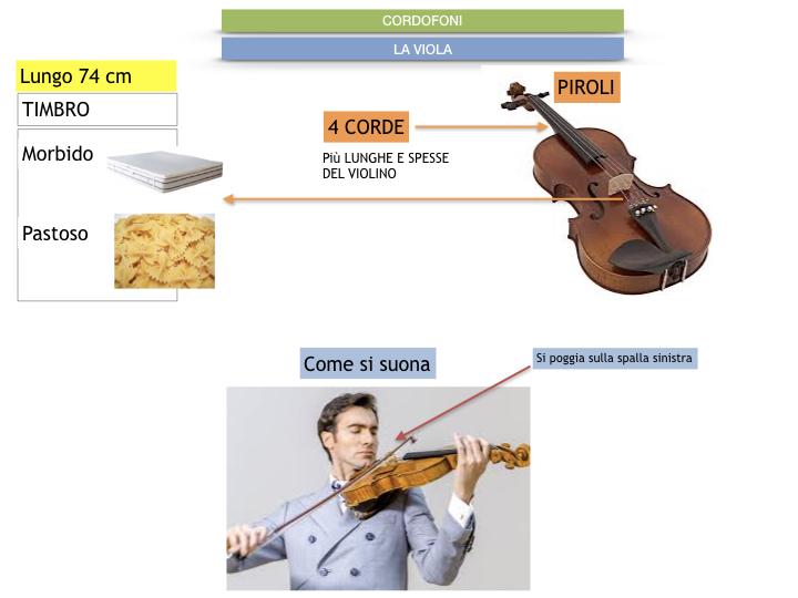 MUSICA_1_SIMULAZIONE_B.027