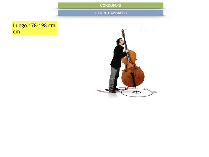 MUSICA_1_SIMULAZIONE_B.050