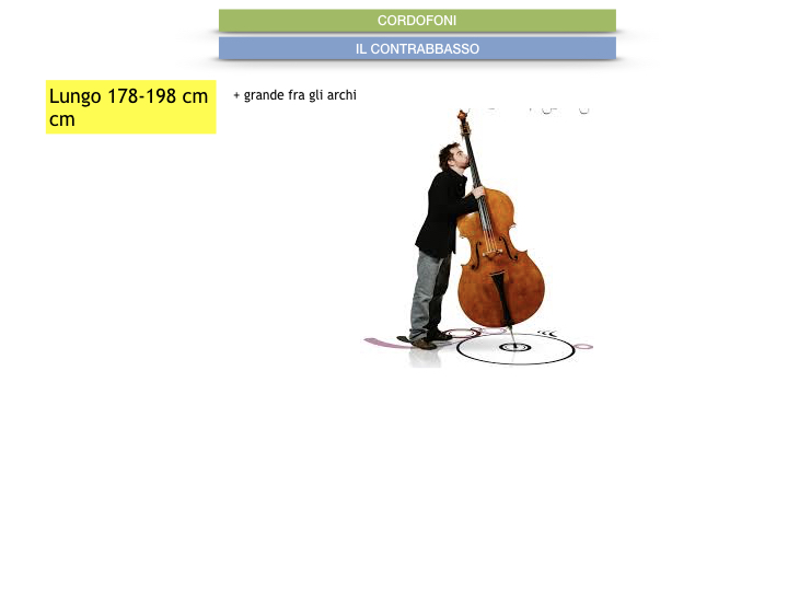 MUSICA_1_SIMULAZIONE_B.051