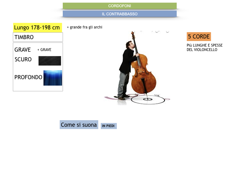 MUSICA_1_SIMULAZIONE_B.058