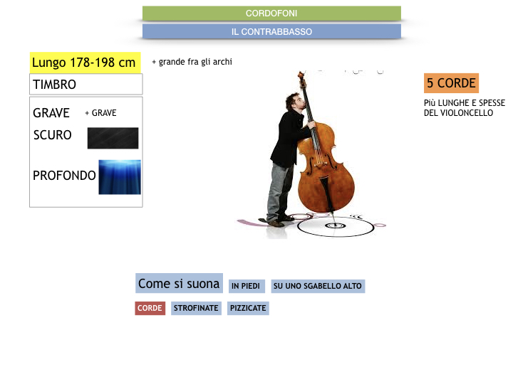 MUSICA_1_SIMULAZIONE_B.060