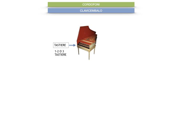 MUSICA_1_SIMULAZIONE_B.085