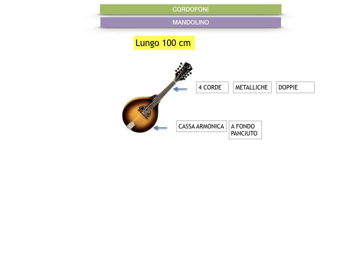 MUSICA_1_SIMULAZIONE_B.118