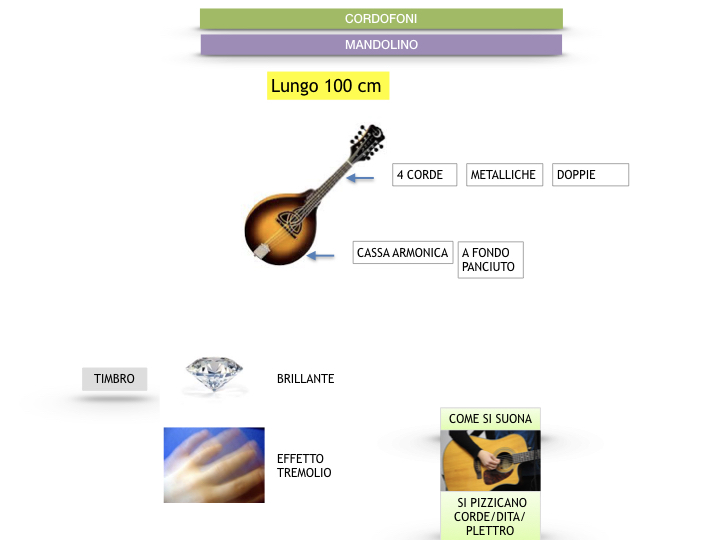 MUSICA_1_SIMULAZIONE_B.121