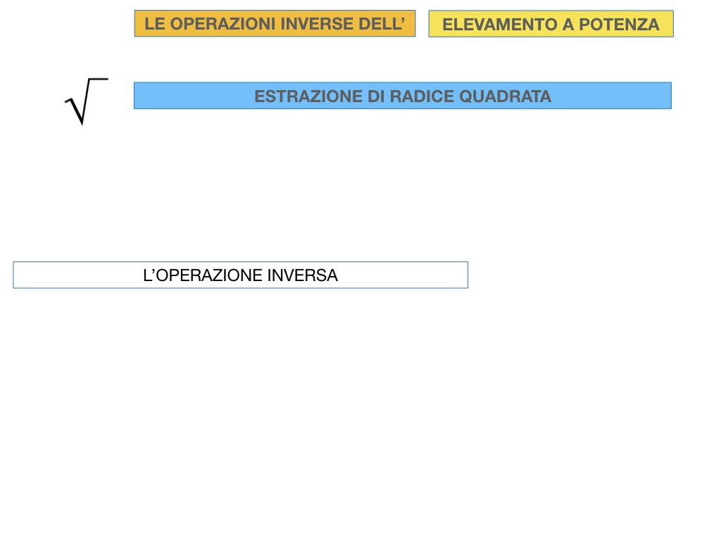 RADICE_LOGARITMO versione_ bis_SIMULAZIONE sito.003