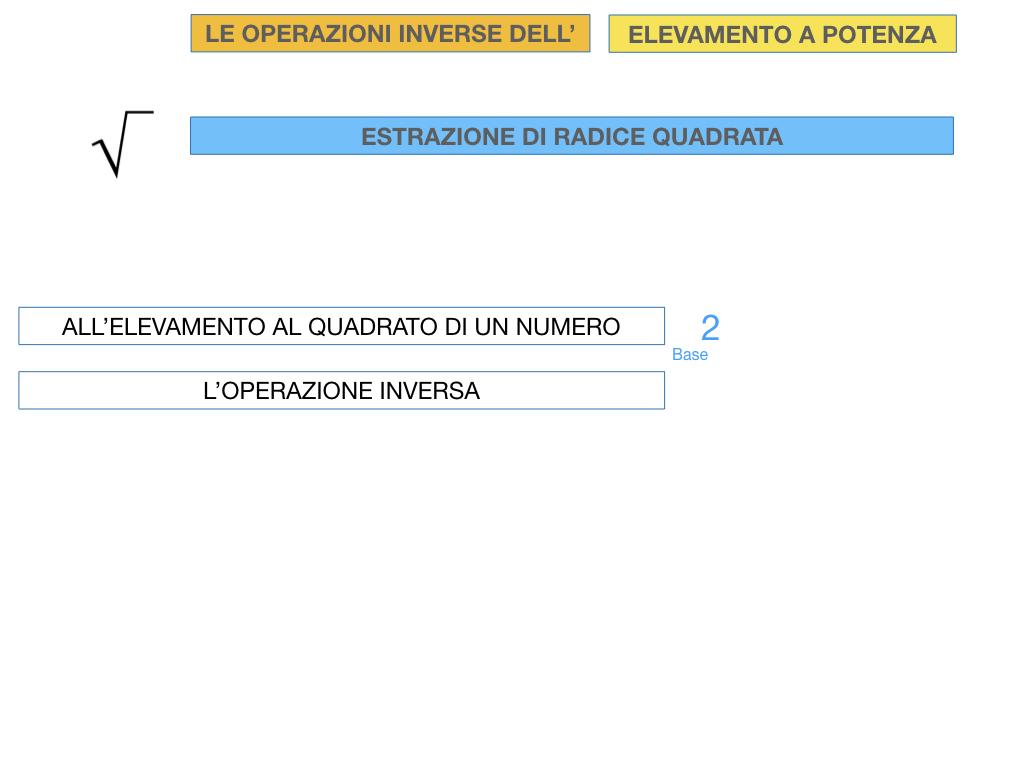 RADICE_LOGARITMO versione_ bis_SIMULAZIONE sito.005