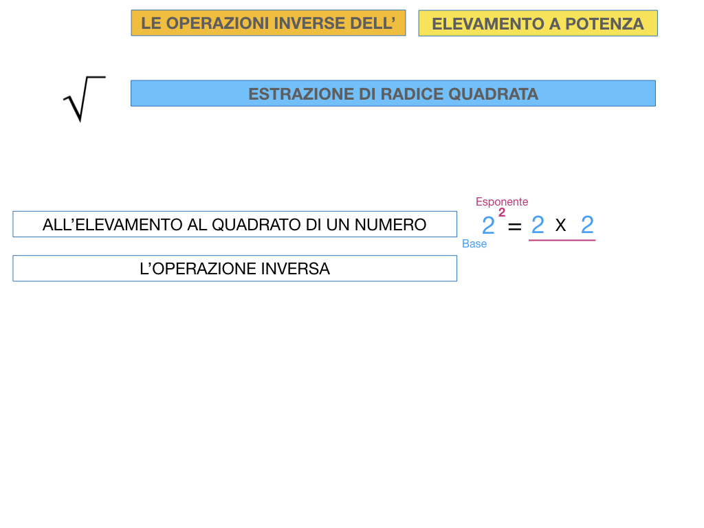 RADICE_LOGARITMO versione_ bis_SIMULAZIONE sito.007