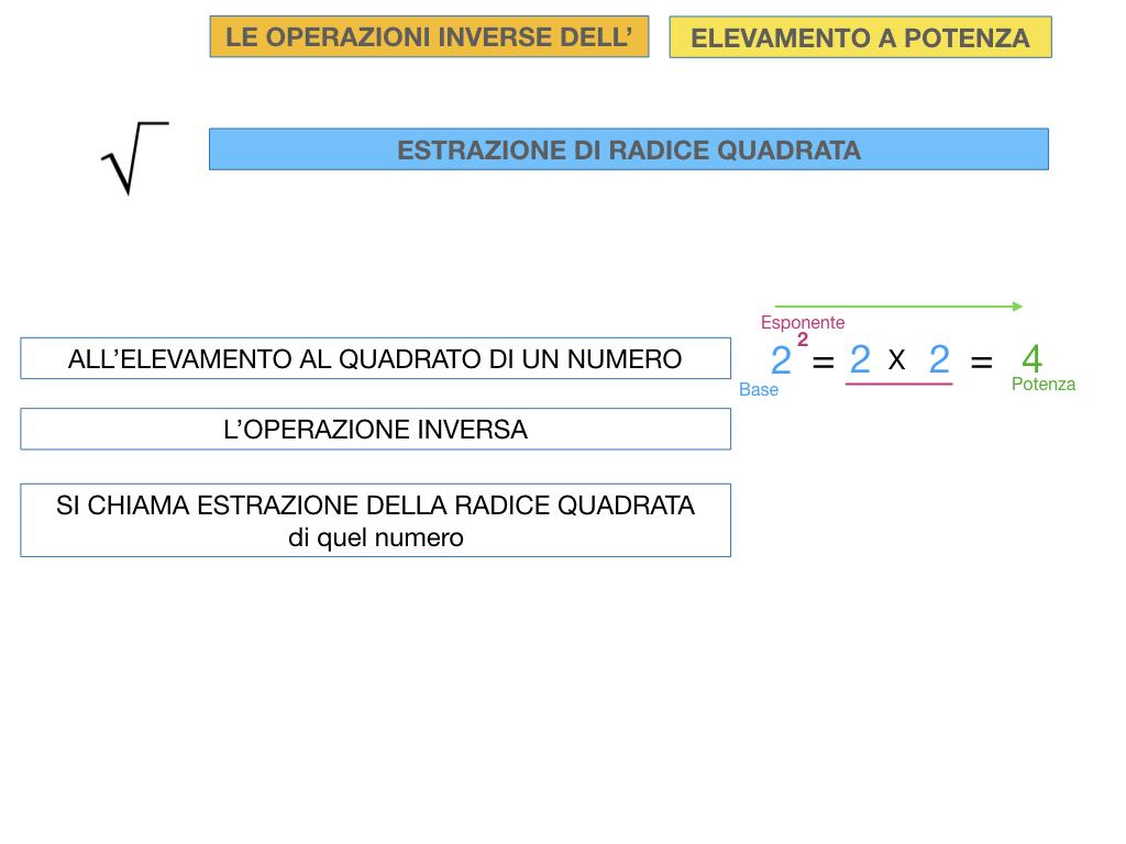 RADICE_LOGARITMO versione_ bis_SIMULAZIONE sito.010