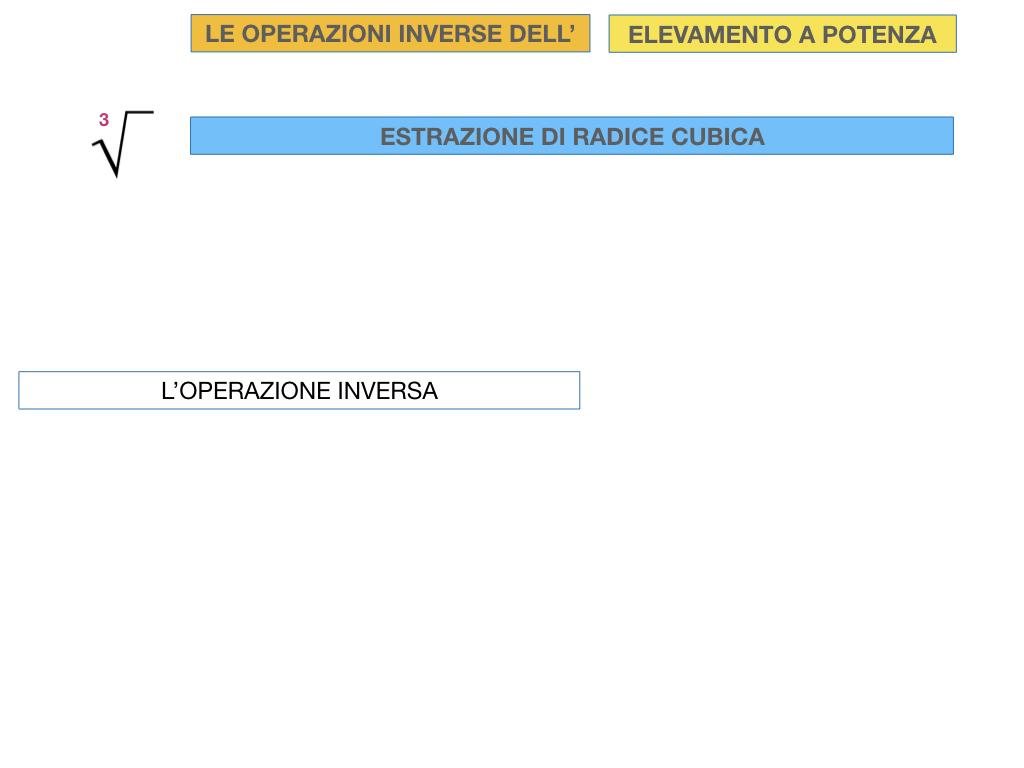 RADICE_LOGARITMO versione_ bis_SIMULAZIONE sito.027