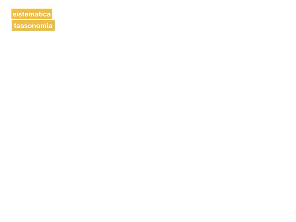 classificazione_viventi_SIMULAZIONE.018