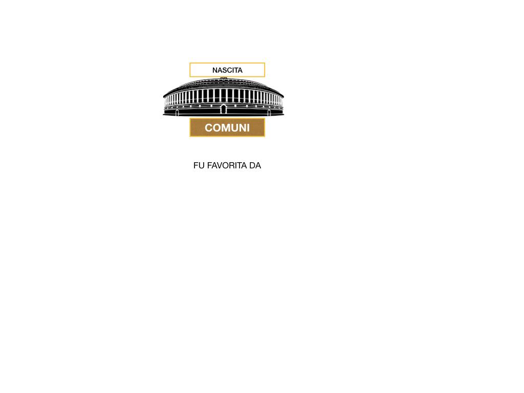 10.COMUNI MEDIEVALI_SIMULAZIONE.017