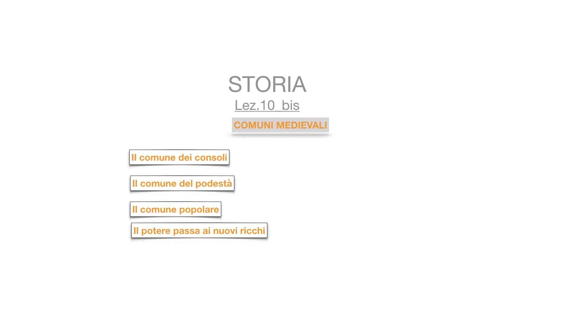 10.bisCOMUNI dei consoli, del podestà, popolare_esteso.001