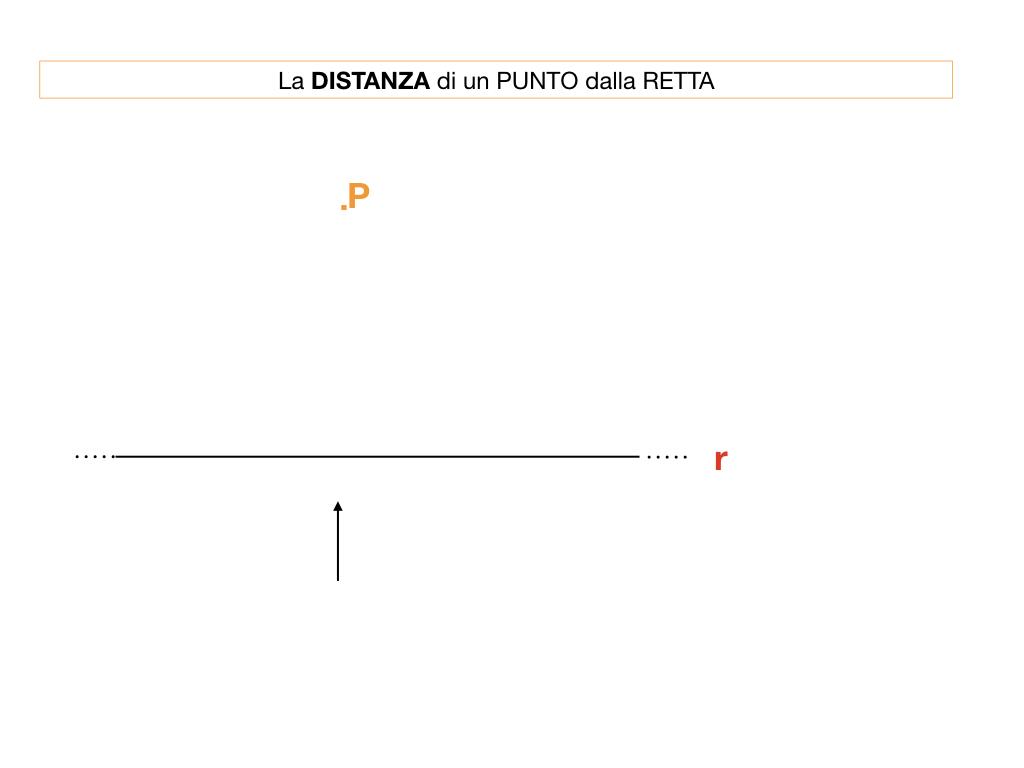 5. DISTANZA E PROEIZIONE_SIMULAZIONE_IMMAGINI.015