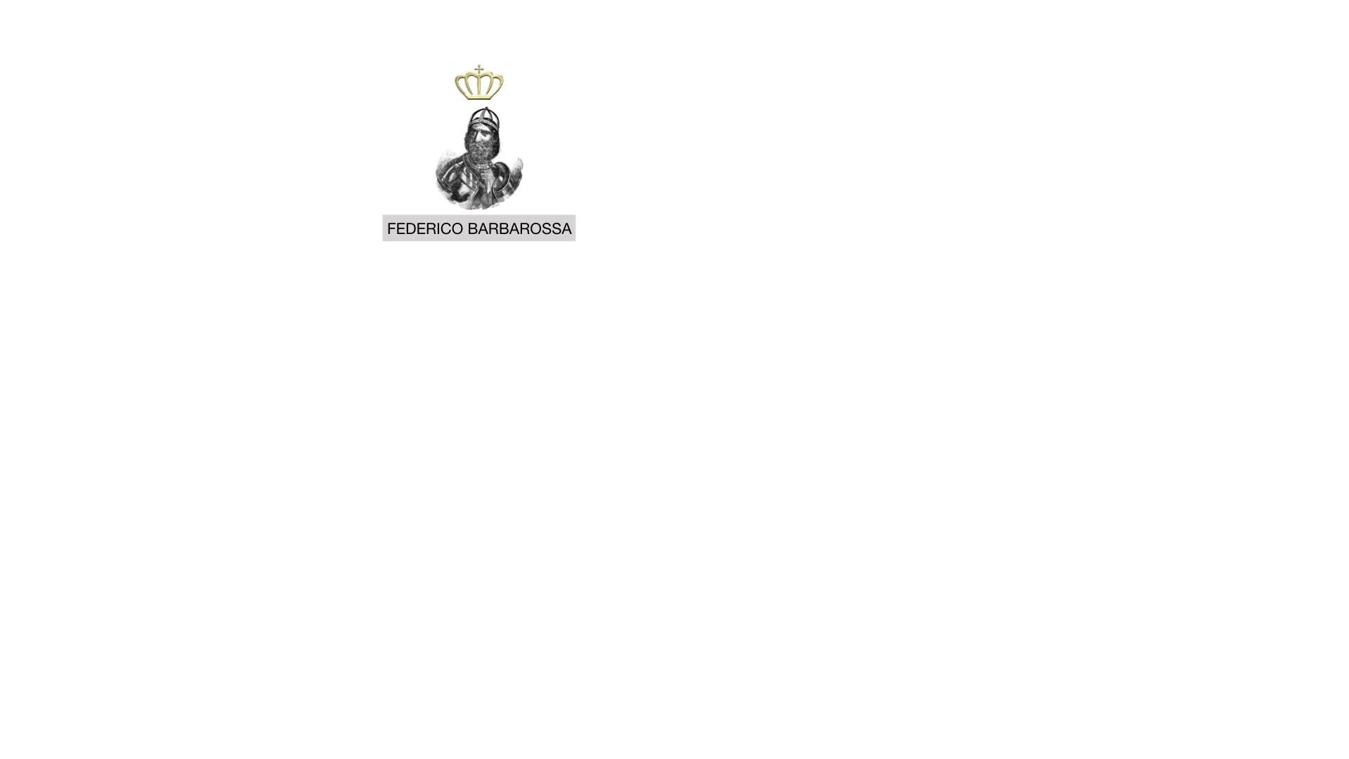 STORIA FEDERICO BARBAROSSA-MOVIMENTI RELIGIOSI_SIMULAZIONE_estesa.016