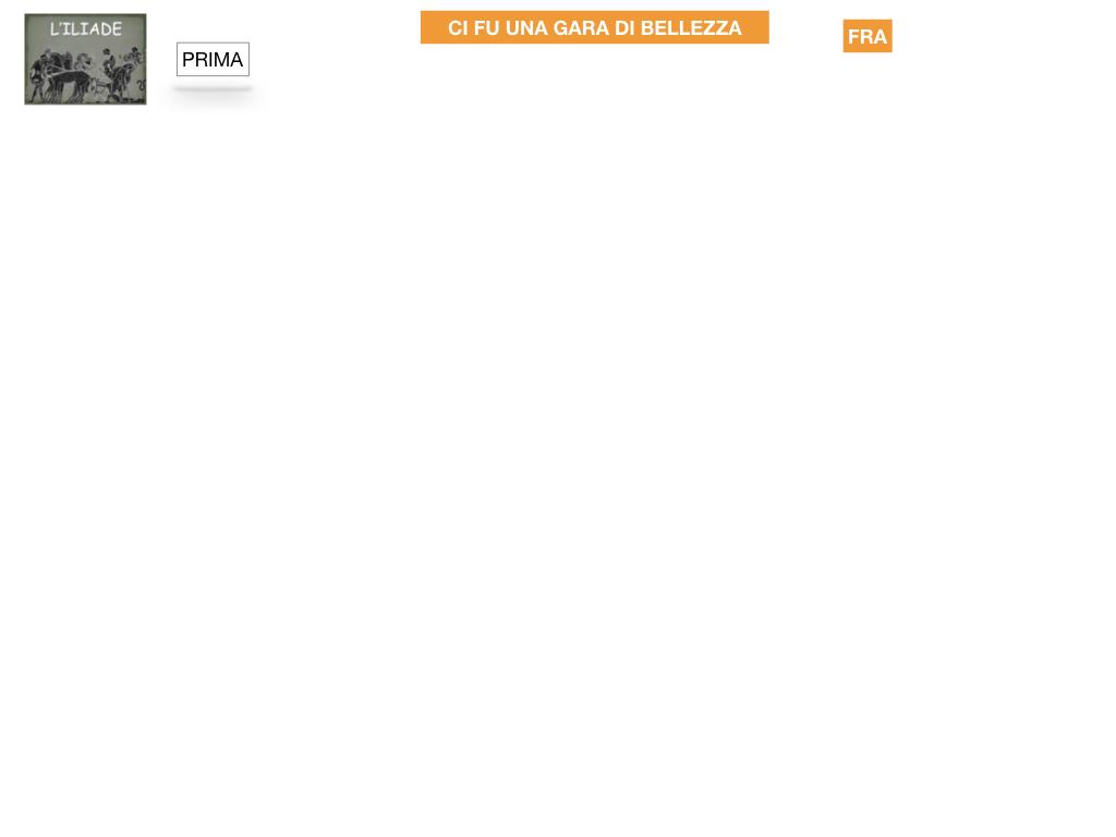 4. EPICA_TRAMA_ILIADE_SIMULAZIONE.022