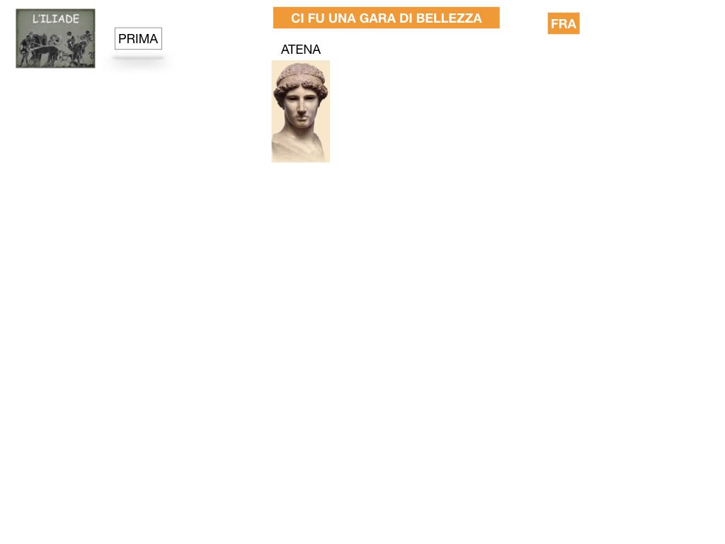 4. EPICA_TRAMA_ILIADE_SIMULAZIONE.023