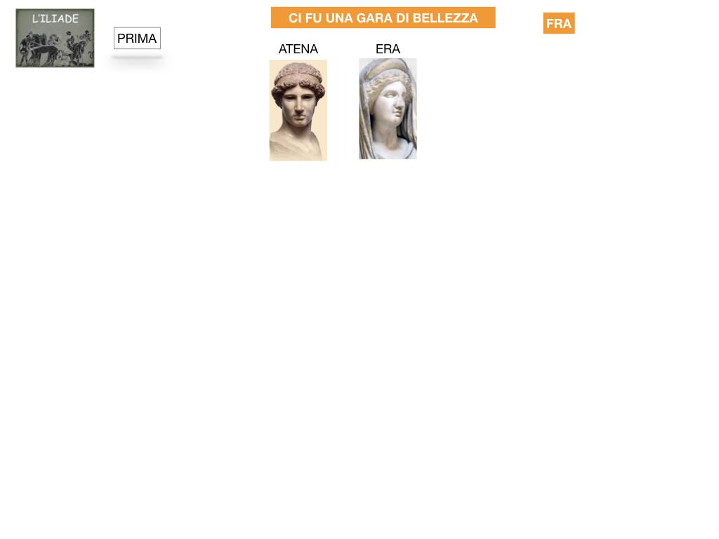4. EPICA_TRAMA_ILIADE_SIMULAZIONE.024