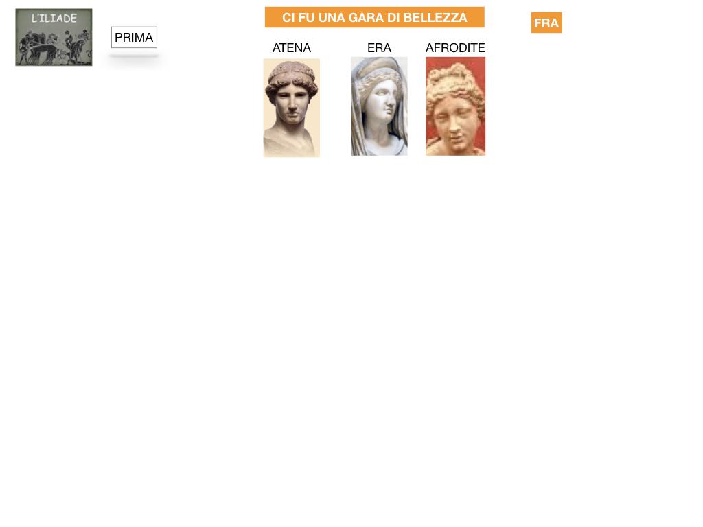 4. EPICA_TRAMA_ILIADE_SIMULAZIONE.025